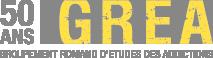 Grea_logo_50