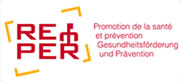 reper-logo